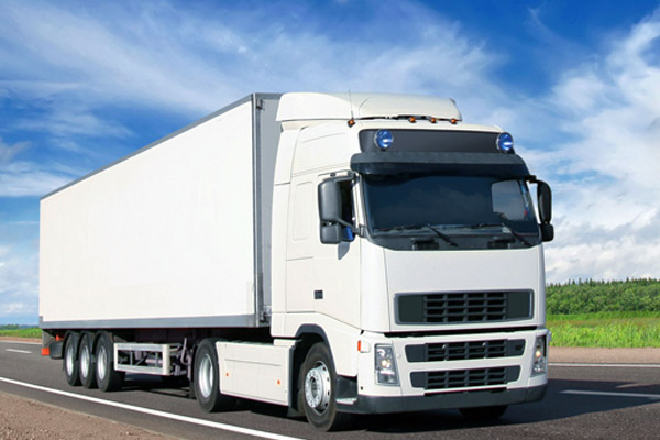 commercial-vehicles