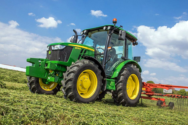 tractors-and-agriculture